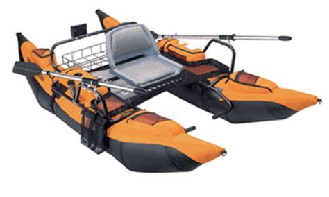float boat origin boat pontoon float boat how to diy building plans