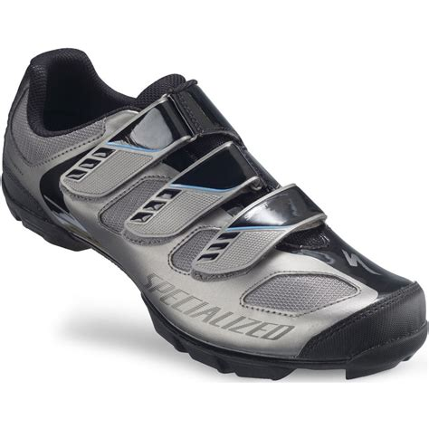 specialised sport mtb shoe specialized sport mtb shoe 2015 titanium black bike24