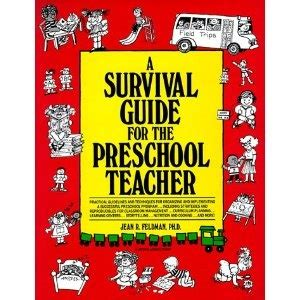 reference books for kindergarten teachers 17 best images about preschool books on the high book lists and children