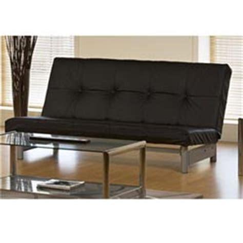 kyoto futons ltd futon beds