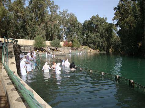 imagenes del jordan israel iglesiando