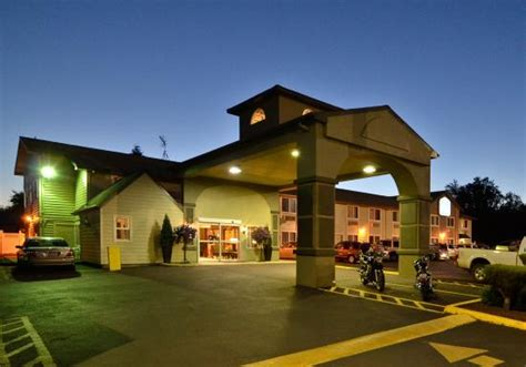 Cottage Grove Motels by Best Western Cottage Grove Inn Updated 2017 Motel Reviews Prices Or Tripadvisor