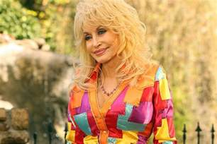 dolly parton coat of many colors dolly parton s act of reinvention a dull tv