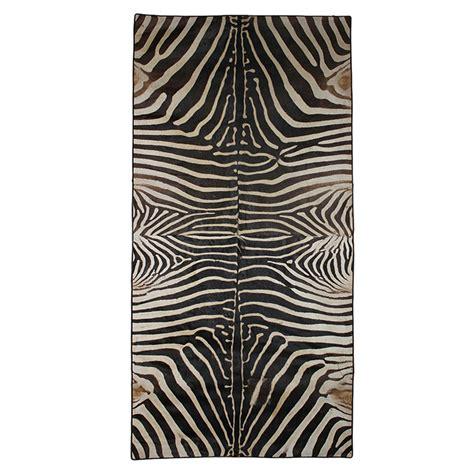 zebra skin rug for sale multi pelts rug zebra skin taxidermy mounts for sale and taxidermy trophies for sale