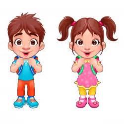 What Colors Go Together When Washing Clothes - desenho de meninas vetores e fotos baixar gratis