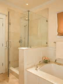 Bathroom Tub And Shower Ideas Help With 7x8 Bathroom Layout