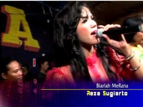 download mp3 cangehgar rama fm download biarlah merana rita sugiarto lagu dangdut rama fm