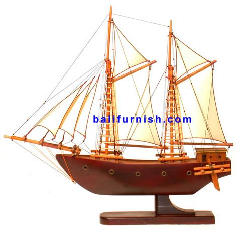 miniature boats and ships wood tall ship boat reproduction miniature