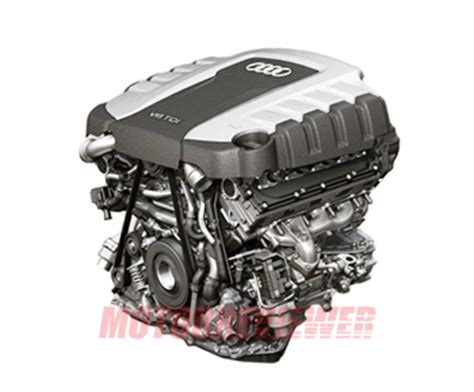Audi 2 0 Tdi Engine Problems by Volkswagen Audi 4 2 Tdi Engine Specs Problems