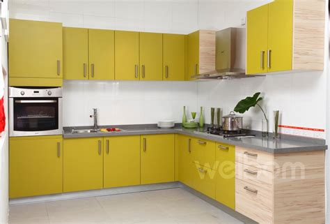 kitchen cabinets european style china kitchen kitchen cabinet kitchen furniture supplier