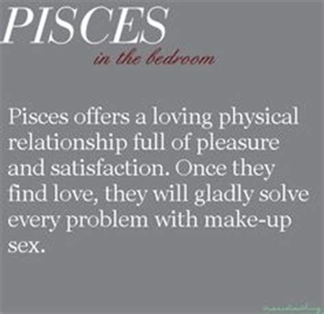 pisces in the bedroom 1000 images about zodiac on pinterest pisces scorpio