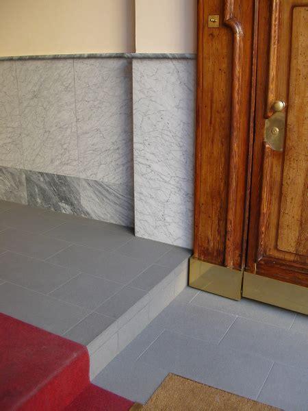 pavimento anni 50 pavimenti anni 50 demolizione delle interne rimozione dei