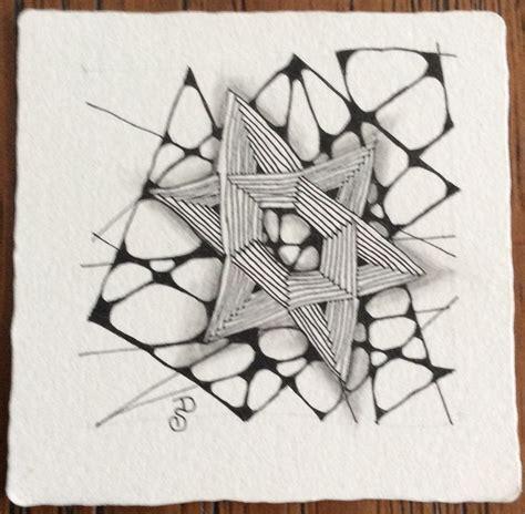 zentangle pattern nzeppel 139 best images about aura knot on pinterest zentangle