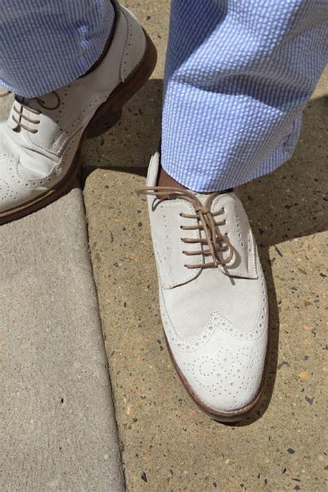 seersucker suit shoes seersucker fabric jacket suits its origins
