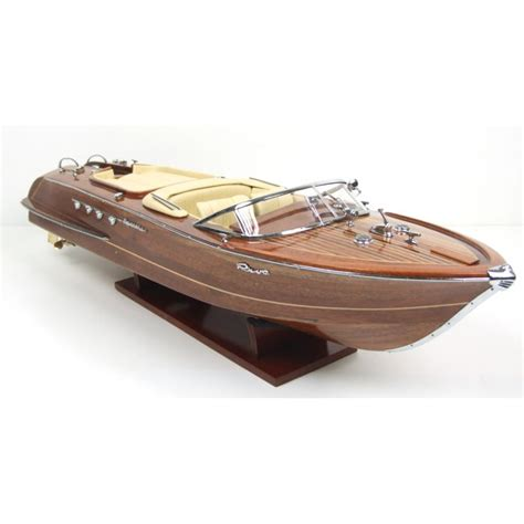 model boats preloved model boats local classifieds for sale preloved