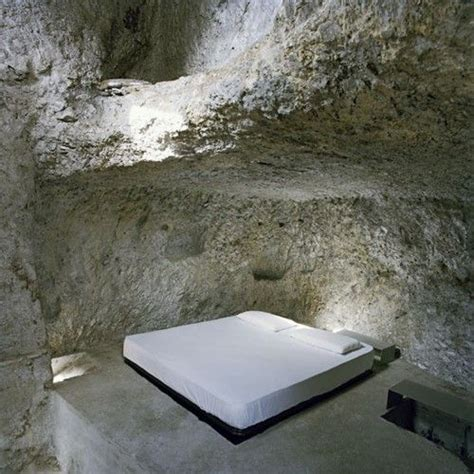 bat cave bedroom bat cave how about the bed cave to sleep perchance to dream