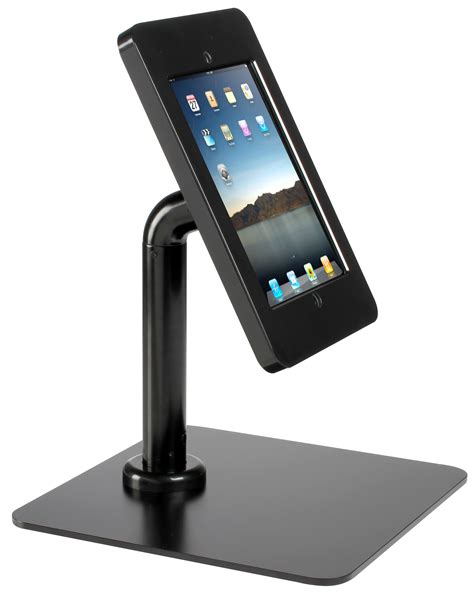Tablet Kioson convert showroomers to customers with the versatile