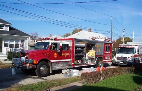 Haz Mat Team by Welcome To East Providence Rhode Island Hazardous