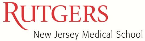 Rutgers Part Time Mba Cost by Cepheid 2017 Launch Of New Tb Test Ultra Backed By Who