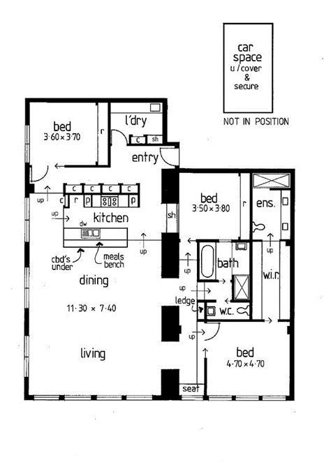 floor plan of warehouse floor plan for warehouse warehouse living pinterest
