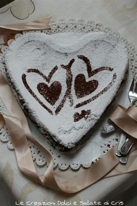 bagna x torta al cioccolato torta morbida al cioccolato perfetta anche senza bagna