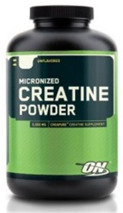 creatine dht dihydrotestosterone 7 ways to increase dht naturally