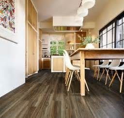 choose the floor coverings for kitchens which fit your inexpensive concrete flooring in a kitchen
