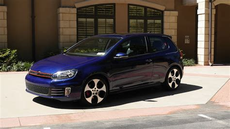 most comfortable car for long commute daily turismo mid week match up commuter for peter