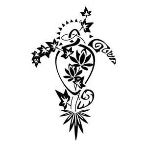 tatuaggi maori piccoli significati guida e galleria