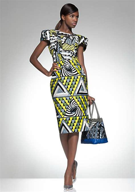 models tenue en pagne on pinterest african prints model pagne africain on pinterest african prints wax