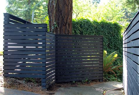 how to build a backyard fence diy backyard fence part ii dunn diy