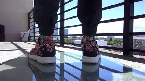 adidas prism wallpaper adidas zx flux galaxy prism adidastrainersuk ru