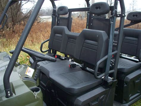 polaris ranger bed seat polaris ranger bed seat 28 images polaris ranger