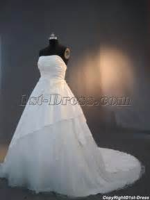 affordable wedding dress affordable wedding dresses shenandoahweddings us