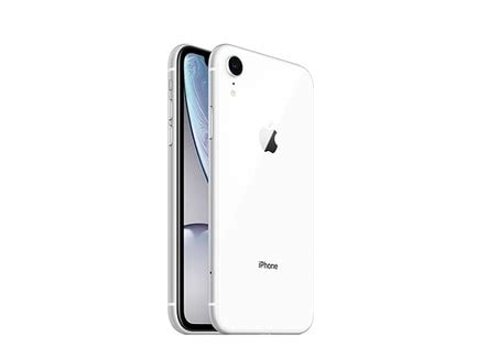 buy apple iphone xr 64gb at best price in sri lanka