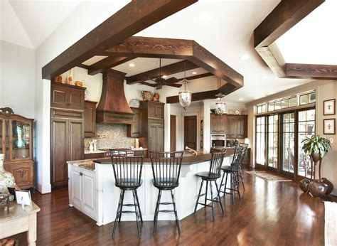 dark wood cabinets in kitchen dark wood kitchen cabinets kitchen traditional with cherry