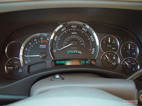 instrument cluster repair 2003 cadillac seville 2005 cadillac escalade esv pictures photos gallery motorauthority