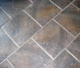 porcelain tile that looks like slate benefits of slate