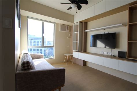 1 bedroom condos condo for rent in avida tower 2 cebu it park cebu grand
