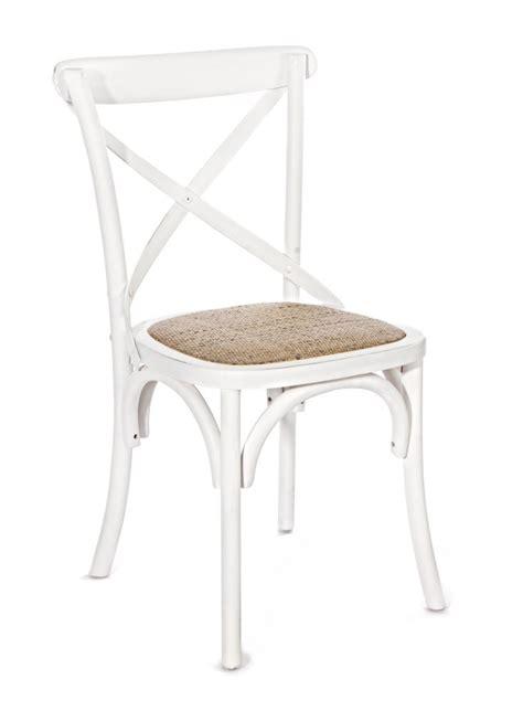 sedie legno bianco etnico outlet sedia legno olmo bianco shabby