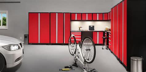 garage organization coupon garage upstanding garage organization ideas garage