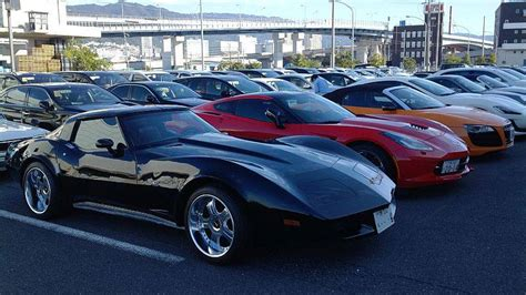 bid on tour japan car auctions and bid on your own car prestige
