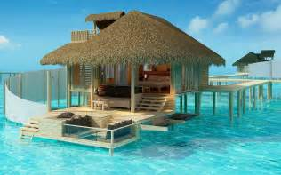 exotic cottage wallpaper 1350495 portfolioone offers equity stake in exotic vacation homes