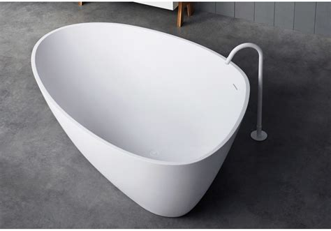 agape bathtubs drop agape bathtub milia shop