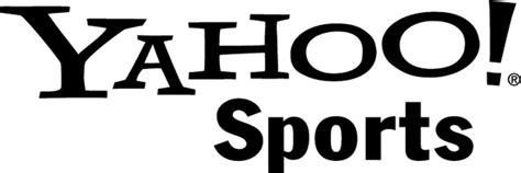Tahoo Mba by Yahoo Sports 4 Free Vector In Encapsulated Postscript Eps