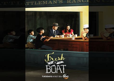 fresh off the boat temporada 1 latino fresh off the boat 3 170 temporada epis 243 dio 05 online