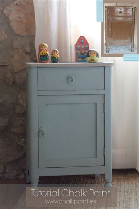 autentico chalk paint essex crea decora recicla by all washi autentico chalk