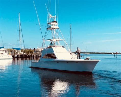 fishing charter boat fort pierce fort pierce fishing charter packages fins sport fishing