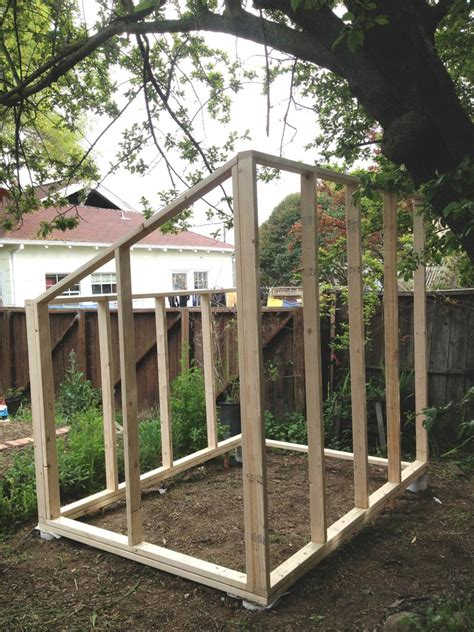 do it yourself siding a house gt case study diy greenhouse 171 home building in vancouver