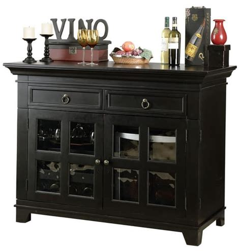 Wine And Spirits Cabinet by Ros 195 169 Wine Spirits Cabinets